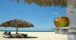 Kuba – Sonne, heißer Rhythmus und coole Mojitos