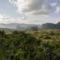 Die Provinz Pinar des Rio