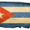 Die Geschichte Kubas