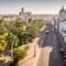 Die Provinz Cienfuegos