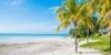 Die schönsten Strände auf Kuba