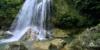 Nationalparks und Naturreservate auf Kuba