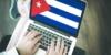 Das Internet auf Kuba
