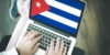 Das Internet auf Kuba - Wlan, WiFi Hotspots, Intranet, Sim Karten