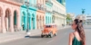 Die wichtigsten Adressen für Ihren Kuba-Urlaub