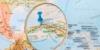Rundreise durch Kuba - Tipps und Highlights