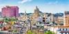 Havanna – Sehenswürdigkeiten und Aktivitäten