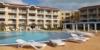 Übernachten auf Kuba - Hotels, Casas particulares und Co.